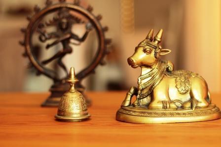 Gomatha - Punyakoti - Holy Cow