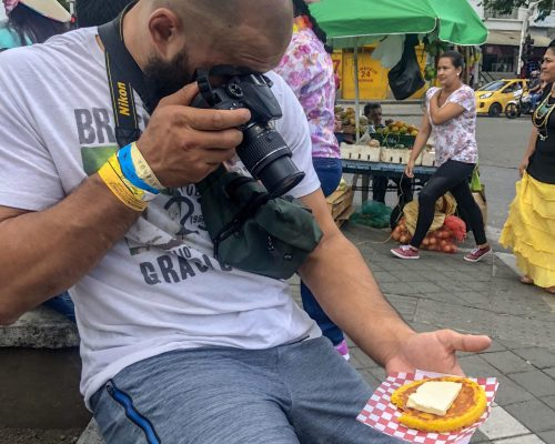 5 Medellin Tours every Backpacker should experience