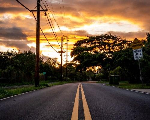 North Shore Hawaii: 5 Stops You Wan't To Make