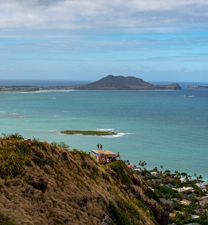 Oahu Hiking: The 3 Must do Hikes on Oahu
