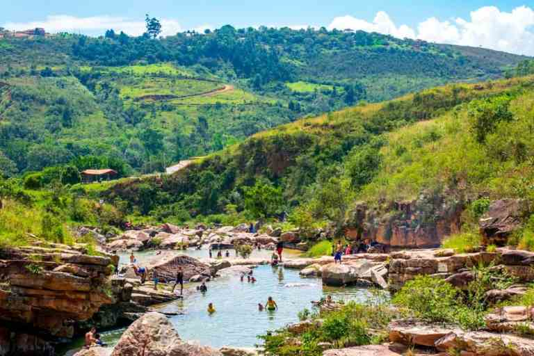 Colombia where to visit in 2020 for Most Enjoyment (photos)