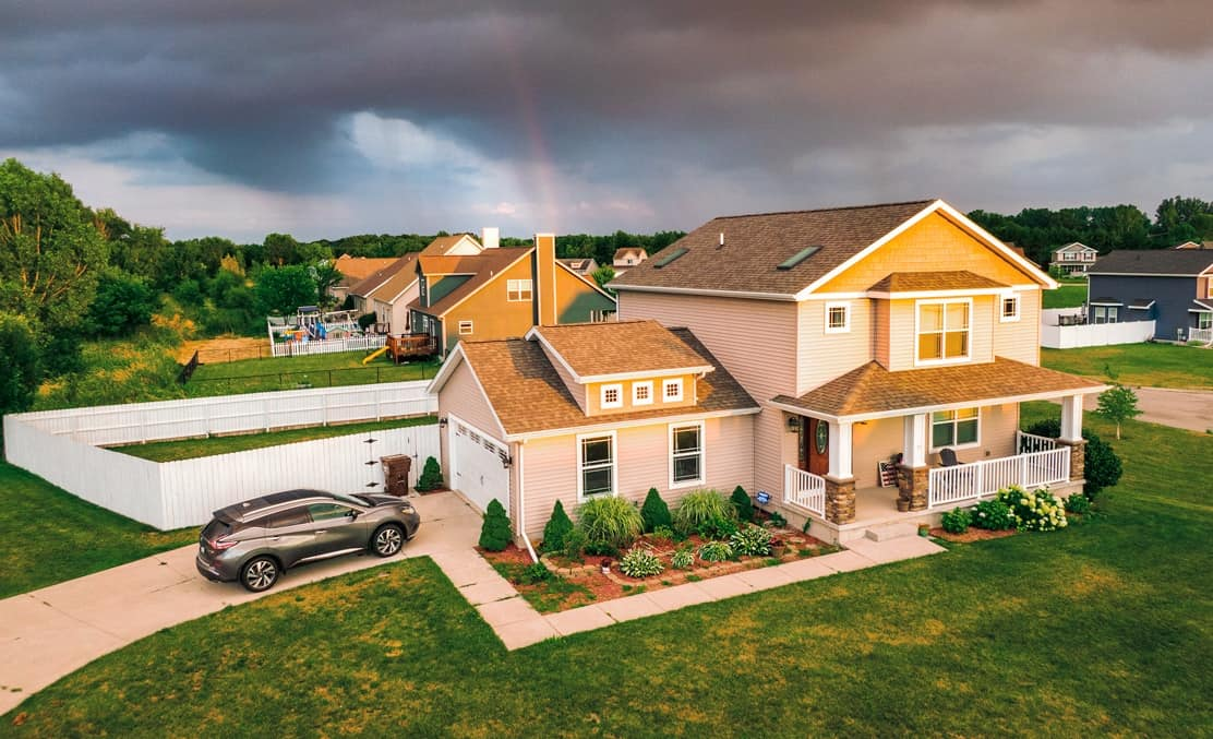 Real Estate Photography: 10 Tips to use NOW in 2020