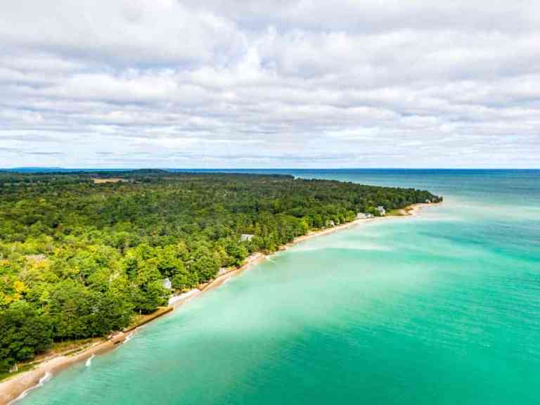 Ultimate Traverse City Guide to Michigan's Best City (2021)