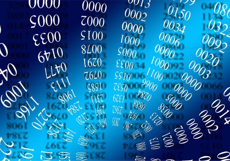 A sorsciklus - avagy számokkal leírható a világ