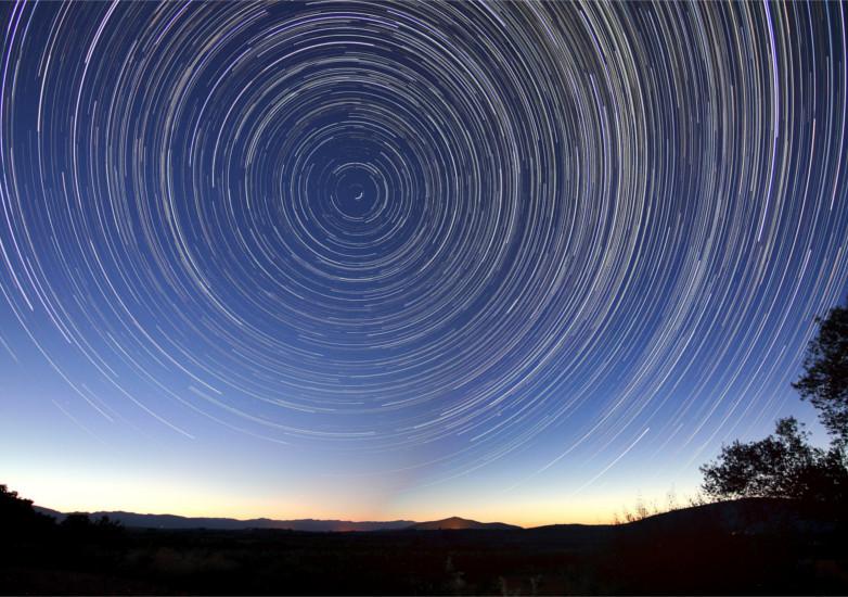Egely György: Kozmikus energia