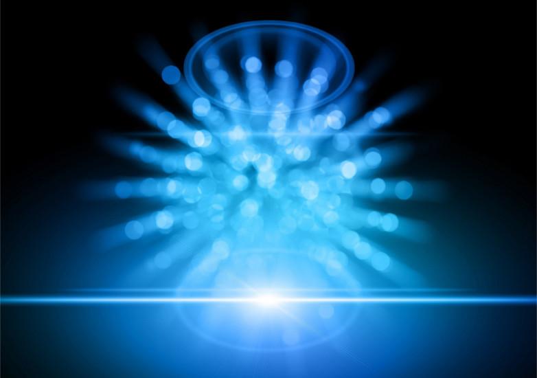Egely György: Nullponti energia