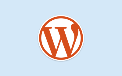 New WordPress 4.9 Features