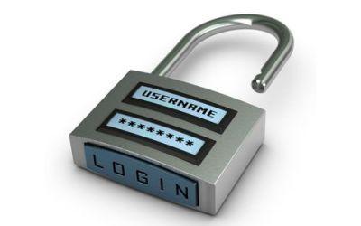 2 Easy Ways to Change your WordPress Password