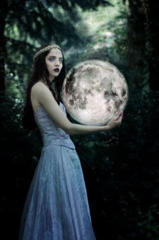 23 artystyczna-sesja-zdjeciowa-poza-rzeczywistoscia-Ezo-Oneir-surreal-photography