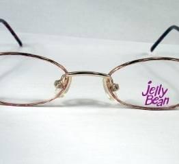20b65b80f1 I-Deal Optics   Jelly Bean   JB-110