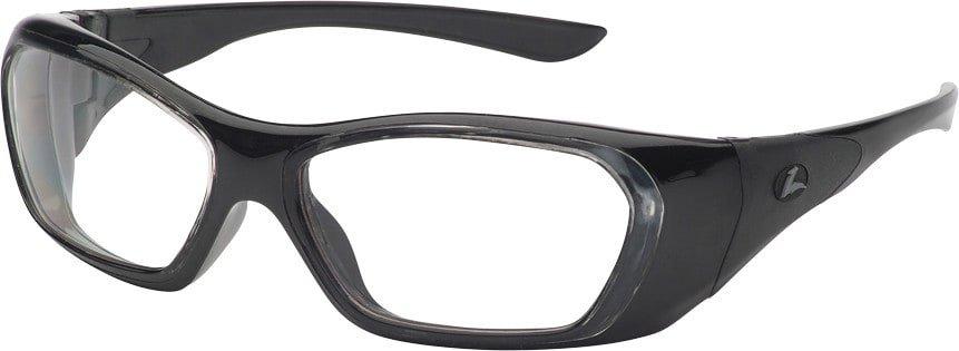 On-Guard OG210S Safety Glasses | E-Z Optical