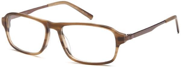 Capri Optics / Di Caprio / DC144 / Eyeglasses | E-Z Optical
