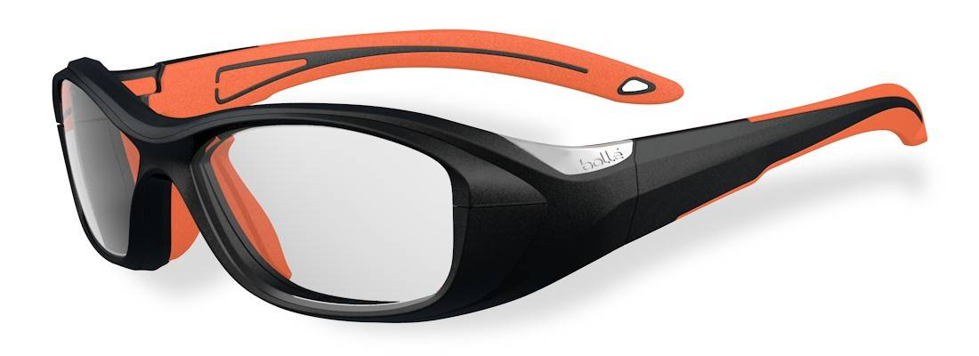 Bolle / Swag / Sports Goggle | E-Z Optical