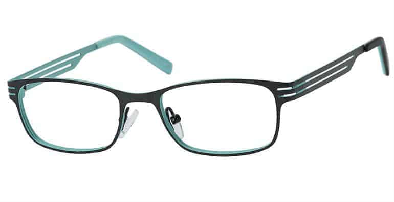 I-Deal Optics / Peace / Savvy / Eyeglasses | E-Z Optical