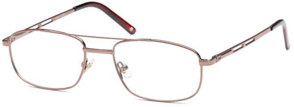 Capri Optics / Versailles Palace / VP117 / Eyeglasses | E-Z Optical