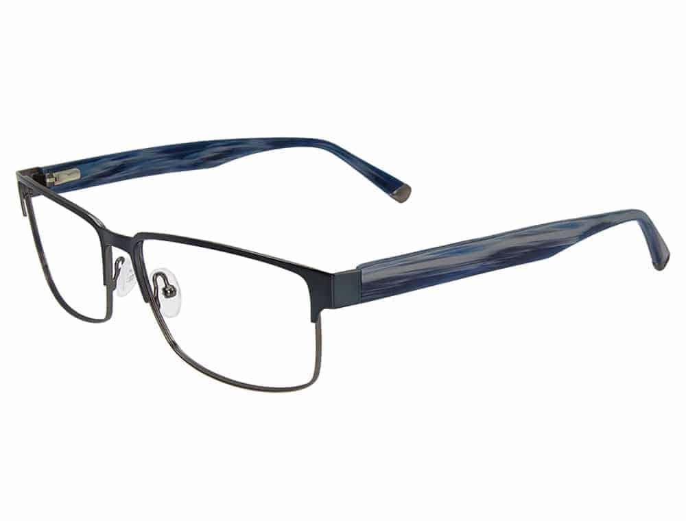 Category: SD Eyes / Silver Dollar Eyeglasses | E-Z Optical
