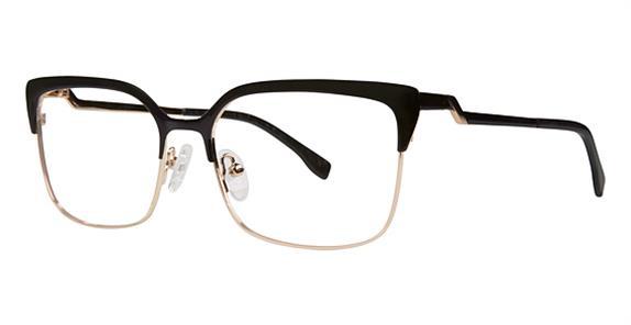 Modern Optical / Geneviéve Boutique / GB+ / Attitude / Eyeglasses ...