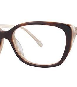 6d5a221f0d Modern Optical   Modern Art   A379   Eyeglasses
