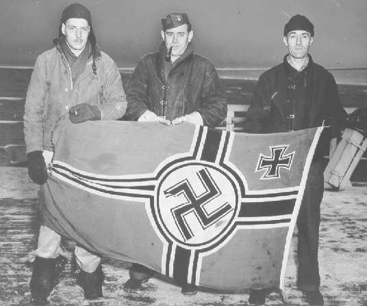 WWII_GP_Flag_1