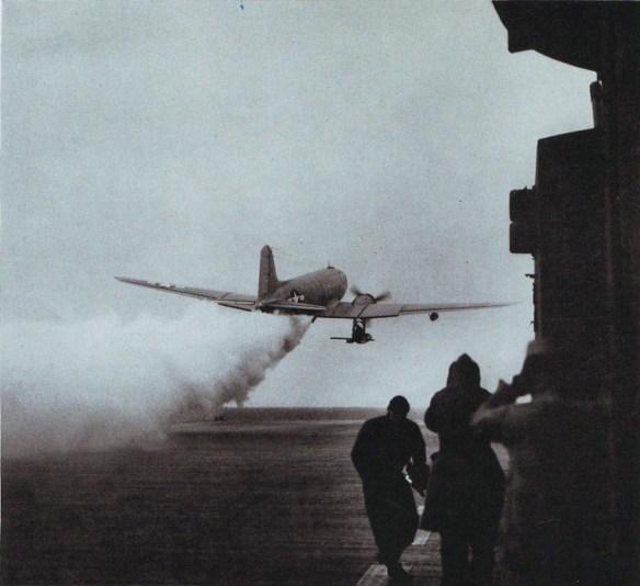 экспедиция адмирала Берда в Антарктиду