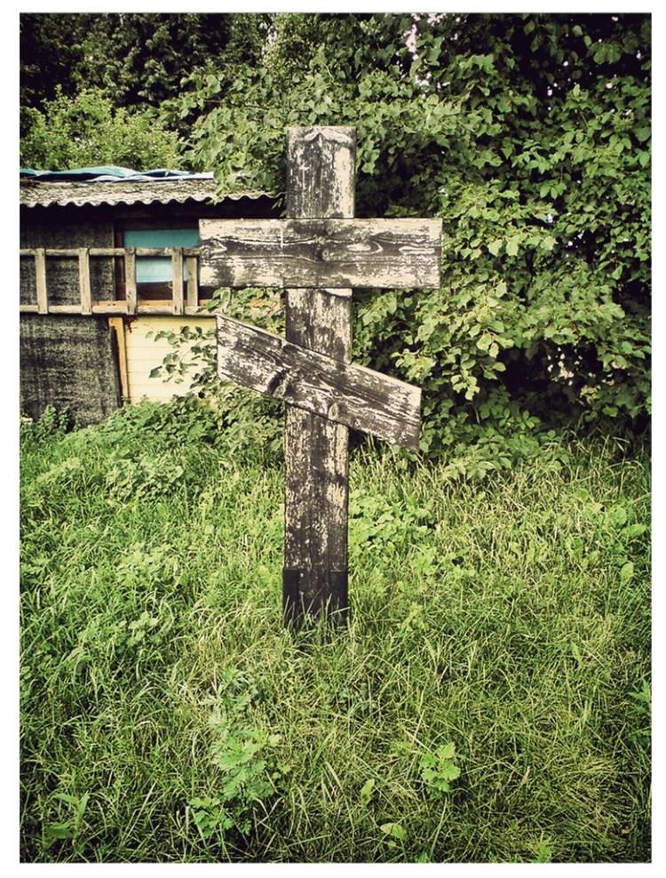 tannneberg8 Мемориал Танненберг