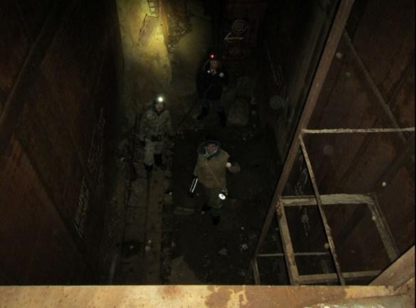 bunker7
