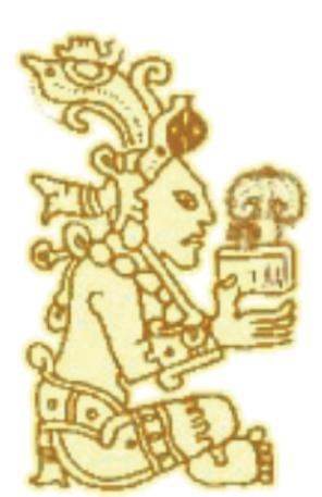 agarik6