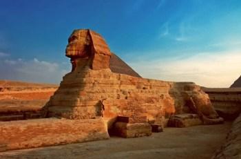 Древние цивилизации. Всемирный Потом