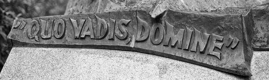 quo-vadis-domine-inscription-copper-black-white-38523350
