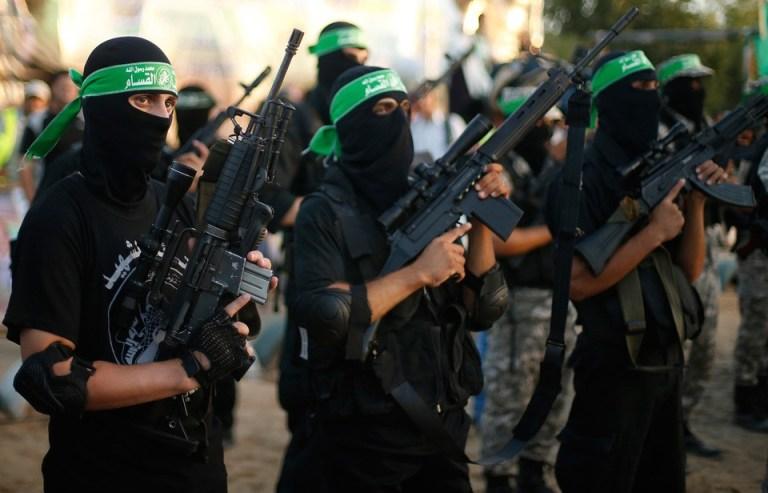 ИГИЛ хочет приблизить Апокалипсис