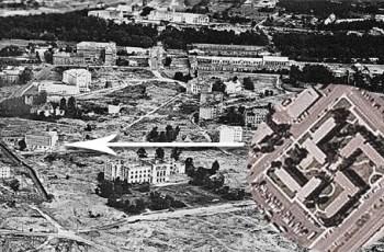 История одной лаборатории. «Кёнигсберг-13»