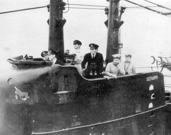 HMS_Seraph-570x451