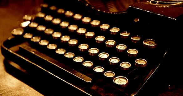 type-585x306