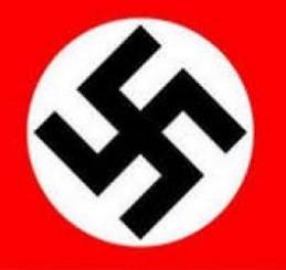 Отдельно о свастиках, нацизме и фашизме
