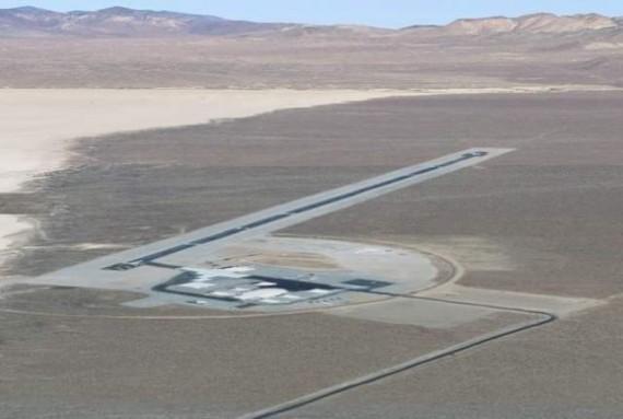 Area-6-runway-570x383