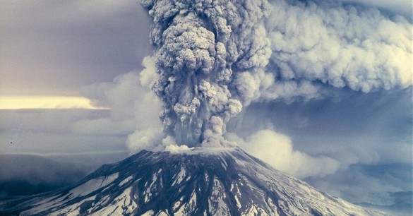 Mount-St.-Helens-585x306