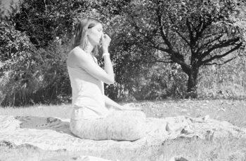 Медитация для повышения самооценки