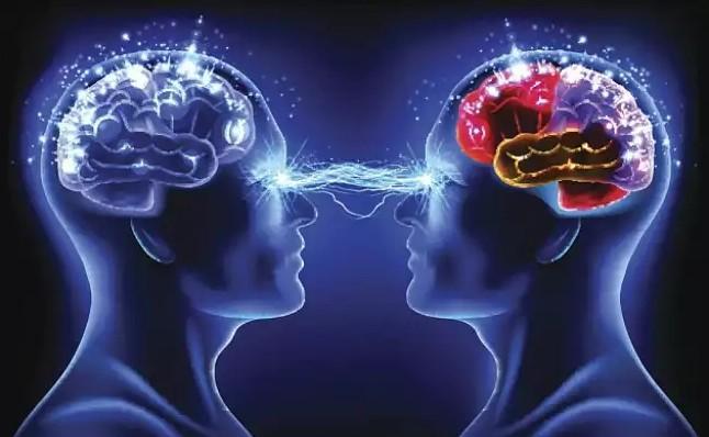 Телепатия логический взгляд на феномен