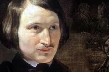 Мистические тайны Гоголя. Что скрывал великий писатель