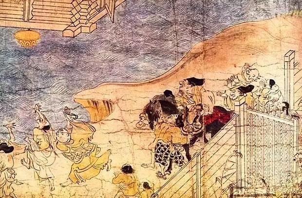 буддизм кратко о религии