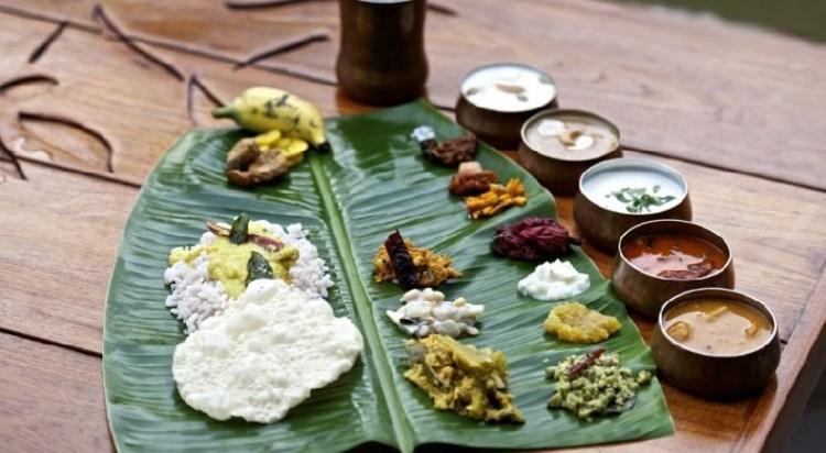 Аюрведа Индия. Рецепты и лечение традиционной медицины