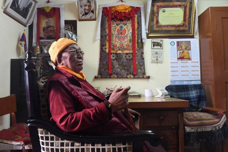 Препараты тибетской медицины состав