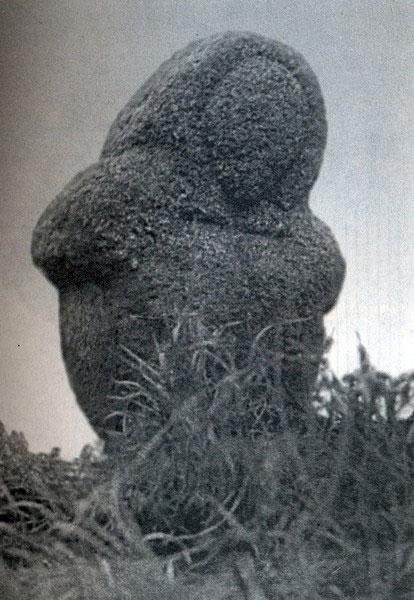 древняя беларусь