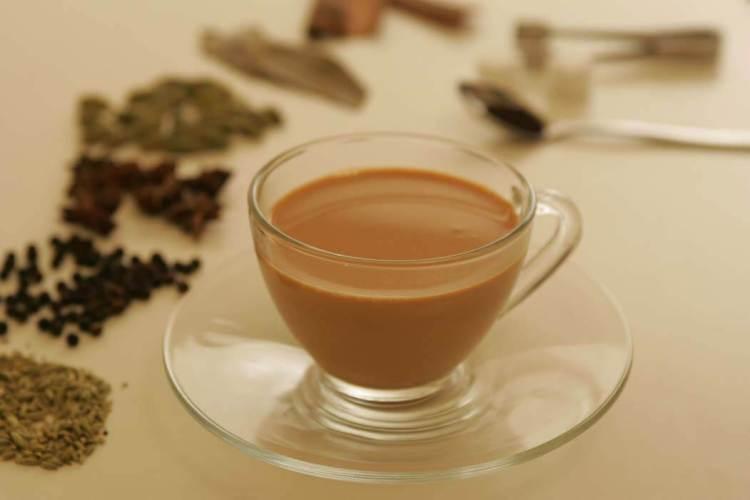 Масала чай рецепт. Холодно! Есть чем согреться. Аюрведа
