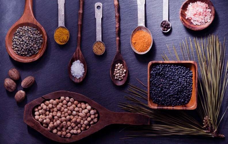 Аюрведические рецепты для похудения в домашних условиях. Аюрведа: питание для похудения. Как питаться для сохранения здоровья