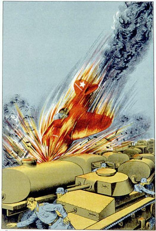 Гастелло подвиг летчика героя войны. Все версии гибели