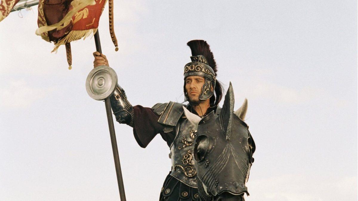 Король Артур и рыцари Круглого стола. Обзор легенды
