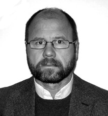 Владимир Кузнецов-археолог