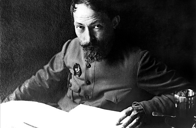 Феликс Дзержинский неизвестные факты жизни из архивов СССР