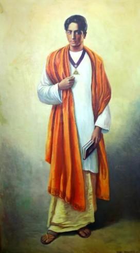 брахман индии